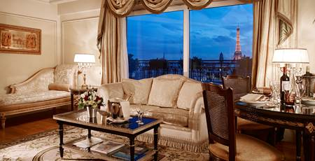 H tel balzac h tel 5 toiles champs elys es paris for 1801 avenue of the stars 6th floor